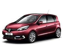 Renault_Scenic_01