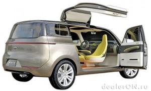 kia-kv7-minivan-concept