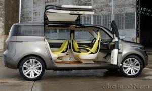 kia-kv7-minivan-concept_1
