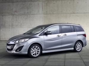 2013-Mazda-5-Front-Side