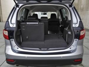 2013-Mazda-5-Trunk