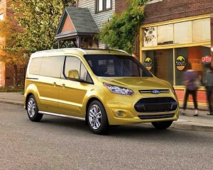 Ford-Transit-Connect-Wagon-2014-300x240