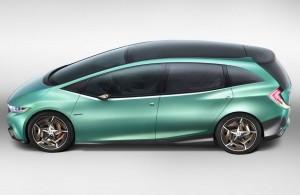 Honda-Concept-S-7
