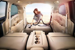 Honda_Odyssey_Touring_Elite_2014-07