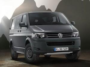 Volkswagen-Transporter-Rockton_1291482825