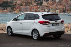 kia-carens-15jpg_small