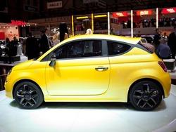 Fiat-500-Zagato-budet-vypuskat-sja-serijno_2883682854