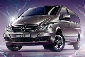 mercedes-benz-viano-car