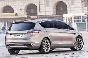 Ford-S-MAX_Vignale_Concept_2014_img-02_600px