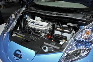 Nissan-eNV200-DV_12-DAS_e001