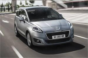 Peugeot-5008_2014_img-01_600px