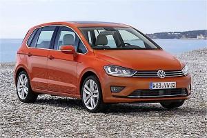 Volkswagen-Golf_Sportsvan_2014_img-01_600px