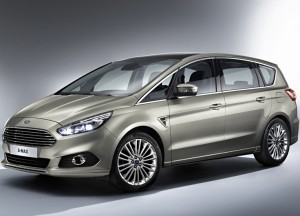 1_new-ford-s-max-2014-2015-front