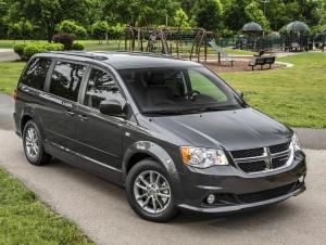2015-Dodge-Grand-Caravan