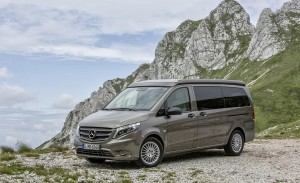 2015-mercedes-marco-polo-activity