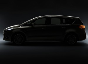 2_new-ford-s-max-2014-2015-side