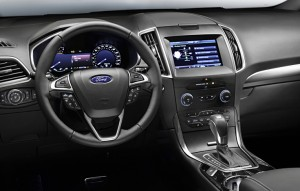 3_new-ford-s-max-2014-2015-interior