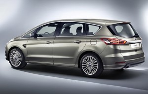 4_new-ford-s-max-2014-2015-rear