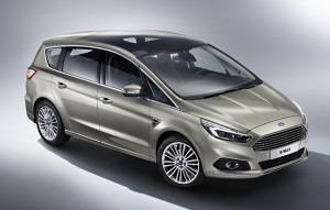 5_new-ford-s-max-2014-2015-front