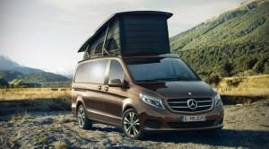 Mercedes-Benz-Marco-Polo-Camper-Van-image-1-672x372
