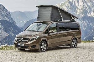 Mercedes-Benz-Marco_Polo_2015_img-01_600px