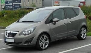 Opel_Meriva_B_1.4_ECOTEC_Innovation_front-2_20100907