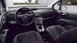 Opel_Meriva_Essentia_Interior_768x432_me145_i01_166