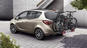Opel_Meriva_FlexFix_768x432_me145_e02_080