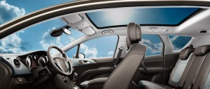 Opel_Meriva_InteriorView_992x425_me12_i02_064