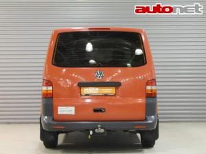 autophoto-car-full