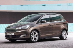 2015-Ford-C-MAX-2