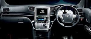 2015-Toyota-Alphard-Console-Interior