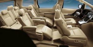 2015-Toyota-Alphard-interior