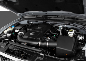 2015-Toyota-Verso-engine