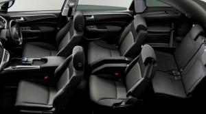 2015-honda-jade-hybrid-interior-seat