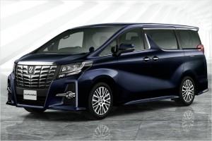 Toyota-Alphard_2015_img-01