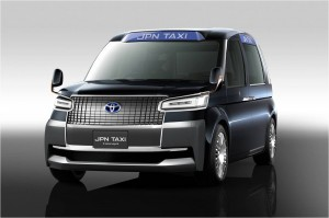 Toyota-JPN_Taxi_Concept_2013_img-01