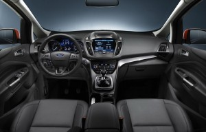 ford-c-max-facelift-unveiled-will-premiere-at-the-paris-motor-show-in-october-photo-gallery_14