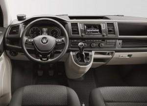 Volkswagen-T6-2015-2016-salon-min