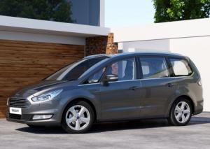 Ford-Galaxy.2