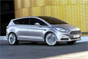 Ford-S-MAX_Vignale_Concept_2014_img-01_1024px