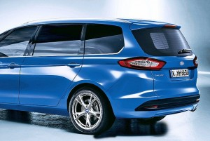 New-Ford-Galaxy