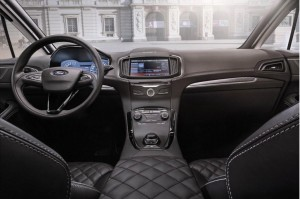 ford-s-max-vignale-concept-2014-milan-fashion-week_100462953_l