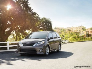 1420896582_6-most-comfortable-minivans-for-2015