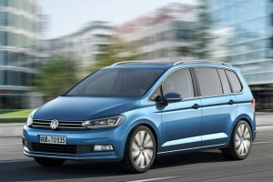 2015-vw-touran-1jpg_small