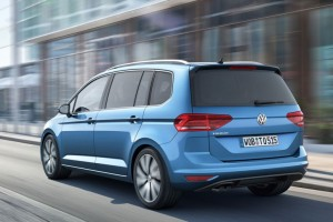 2015-vw-touran-2jpg_small