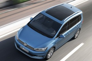 2015-vw-touran-3jpg_small