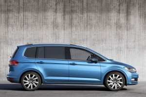 2015-vw-touran-5jpg_small