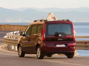 Fiat-Doblo-2015-2016-1