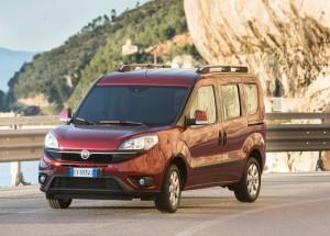 Fiat-Doblo-2015-2016